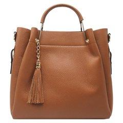 Купить женскую кожаную сумку в Украине. Недорогие брендовые женские ... bbd09c77c9d