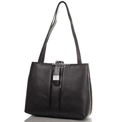 3384e4ca5aa9 Женская кожаная сумка Desisan SHI1521 Desisan Сумки 3 159 грн