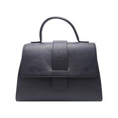 b5844d874ab1 Купить женскую кожаную сумку в Украине. Недорогие брендовые женские ...