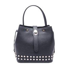 87e000e0ba26 Купить женскую кожаную сумку в Украине. Недорогие брендовые женские ...