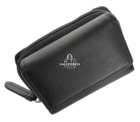 759dc1e540c2 женский кожаный кошелек Visconti Ht30 Kew Visconti кошельки 1 190 грн