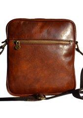 ee35aac54565 Купить мужскую сумку через плечо. Мужские кожаные сумки недорого ...