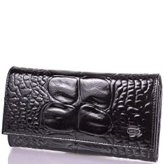 2ab676790207 Купить кожаный кошелек женский в интернет магазине. Недорогие ...